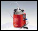Оборудование для дозирования и нанесения продуктов