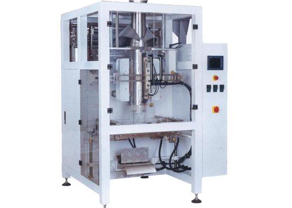 Оборудование для сыпучих продуктов алматы, казахстан - компания шарт