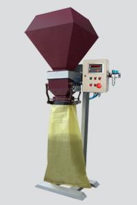 Дора. дозатор фасовочный для сыпучих продуктов