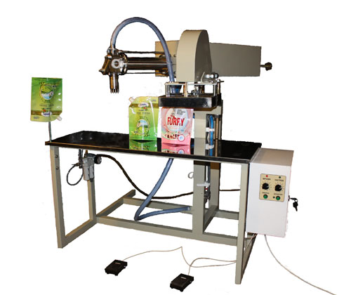 Упаковочное оборудование, упаковочный автомат, оборудование для фасовки, фасовочное оборудование для упаковки, упаковочная машина, упаковочные машины