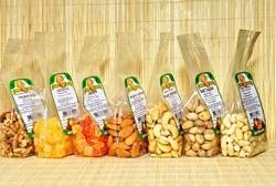 Фирма белка — фасованная продукция тм «белка» в самаре