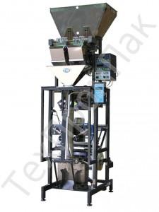 Оборудование для фасовки и упаковки пищевых продуктов,фасовочные машины, фасовочное оборудование для сахара, фасовочный аппараты для круп и сахара, для семечек, фасовка сыпучих продуктов на tehprompak.ru