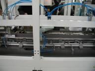 Индустрия-сервис :: фасовка сыпучих продуктов в пакеты из пленки