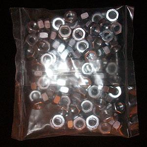 Компания «сибирь трейд» - о компании - услуги фасовки и упаковки крепежа