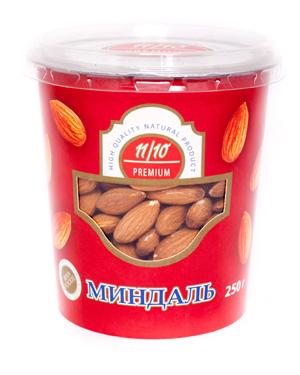 Фасованные орехи оптом, фасованные сухофрукты, семена, цукаты