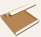 Микрогофрокартон и другая продукция от - «картон пак» - производство современной упаковки