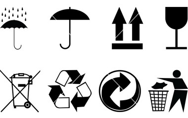 Стоимость услуг по упаковке и фасовке товаров - упаковка продукции, упаковка полиграфической продукции в москве.