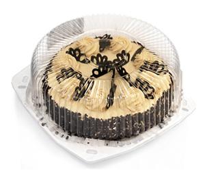 Упаковка для кондитерских изделий, упаковка для тортов и пирожных под заказ, купить упаковку для кондитерских изделий, пластиковая упаковка для кондитерских изделий, картонная упаковка для кондитерских изделий