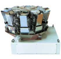 Упаковочное оборудование флоу-пак (flow pack)– упаковка продукции в трехшовные пакеты