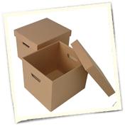 Челябинск: упаковка, тара для продовольственного товара, пищевой продукции, готовой пищи, еды: виды, роль, значение, способы, упаковка, тара для зерномучных, молочных, замороженных, кисломолочных, алкогольных продуктов — где купить, продажа