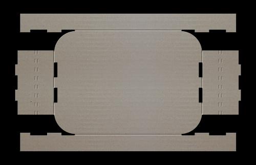 Продукция ооо промтара - крупнейшего производителя гофрокартона и гофроупаковки.