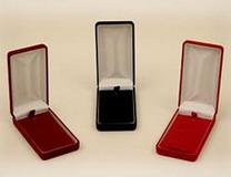 Упаковка ювелирных изделий - достойная оправа дорогому содержимому