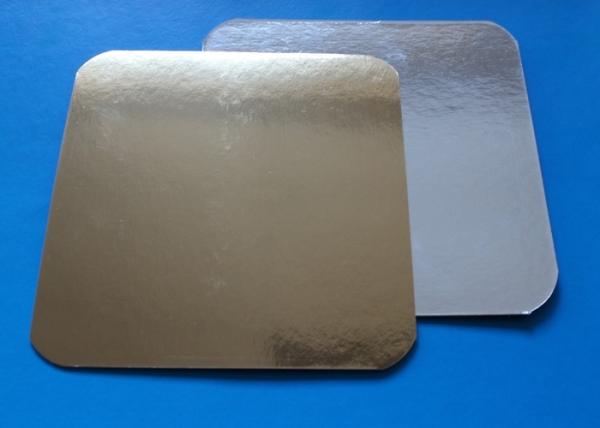 Вакуумная упаковка продуктов по доступной цене в москве – ооо «оптима-упак»