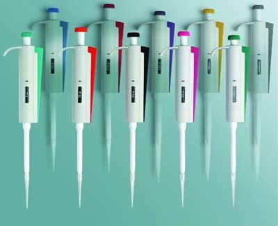 Argentum107 – лабораторное оборудование, ph-метр – пипетки 8-канальные, color, thermo (labsystems)