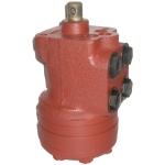 Гидросвит :: каталог продукции - гидрорули/насосы-дозаторы