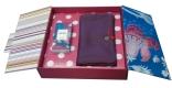 Купить подарочные коробки оптом — производство подарочных коробок и подарочной упаковки на заказ. изготовление картонных коробок для подарков, оптовое производство упаковки из картона, дизайнерской и гофрированной бумаги, бархата, кожи, ткани.