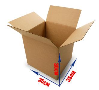Мастерпак - любая упаковка для швейных изделий и текстиля! упаковка, пакет со скотчем, пакеты и скотч, мешки, маркировка, мкр, купить мешки, купить