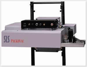 Оборудование для упаковки скоропортящихся продуктов в газомодифицированной среде - инновационные упаковочные технологии - инжиниринговый центр gastronorm