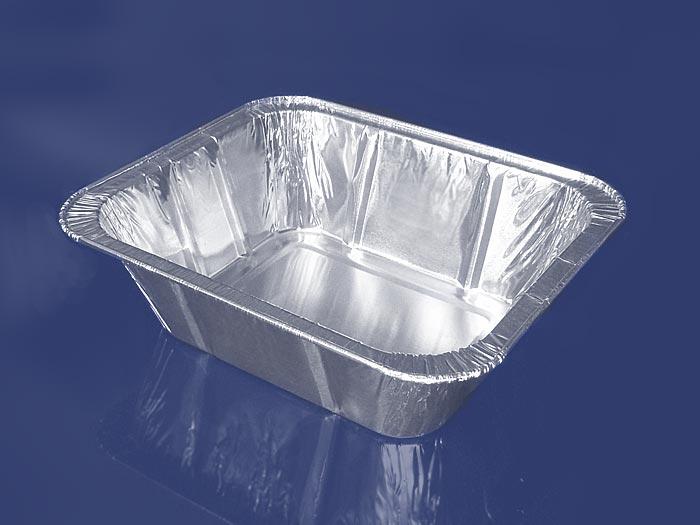 Производство упаковки для пищевых продуктов