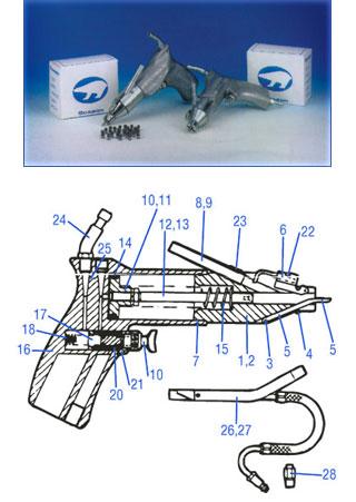 Оборудование для шиповки шин scasomat, продажа в москве и спб