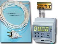 Описание устройства - устройство автоматической подачи звонков «звонок-5м»