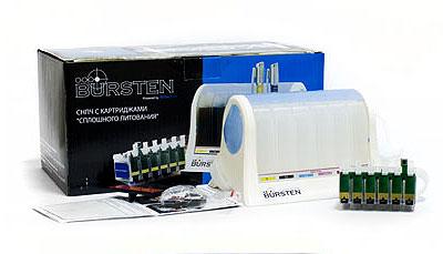 Снпч (системы непрерывной подачи чернил) для струйных принтеров epson, canon, hp - снпч ist - снпч рдм - снпч rdm - снпч ист - снпч bursten - снпч ink-system - снчп chernil.net