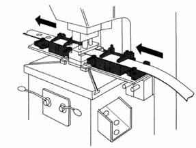 Специальные устройства и модули