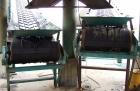 Продажа ленточных конвейеров новых и б/у на портале экскаватор ру