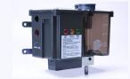 Дозирующее устройство graco thrif-t luber