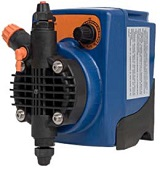 Дозирующие насосы etatron – лучшее дозирующее оборудование из италии.