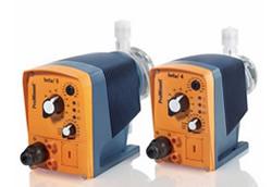 Дозирующие насосы prominent, насосы для аггресивных сред, насосы для бассейна, датчики и контроллеры, d1a,d2c,dulcometer,dulcotest,dulcomarin
