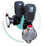 Каталоги продукции инжекта. дозирующие насосы, контроллеры и датчики, аксессуары