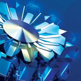 Наше оборудование – ishida – мировой лидер по разработке, производству и установке линий для взвешивания и упаковки