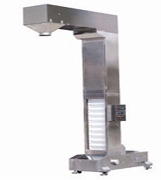 Обзор современных фасовочно-упаковочных комплексов
