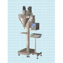 Дозатор полуавтоматический шнековый дп2-0,5 от элементарные машины - заказать на oir.by