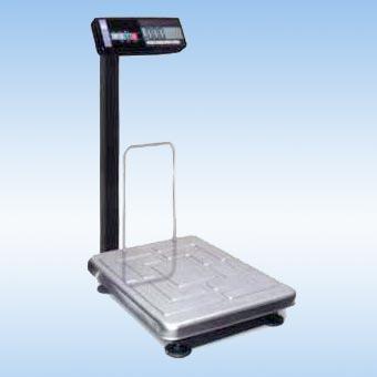 Электронные весы, дозаторы, весовые контроллеры