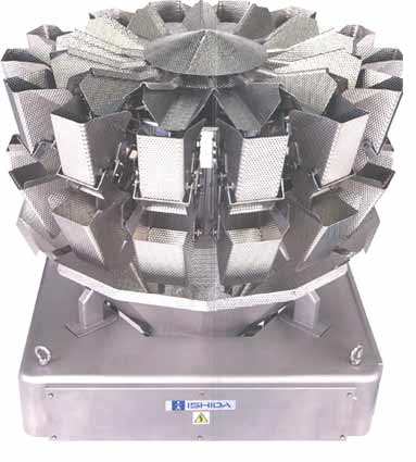 Упаковочное оборудование – производство оборудования для упаковки, дозаторы, упаковочный автомат. фасовочное оборудование – эло пак. 1