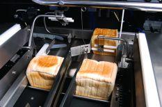 Хлебопекарная и кондитерская индустрия - выставка хлеба, оборудования, технологий, ингридиентов, киев, украина