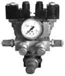 Главная - термопластавтоматы и запчасти