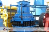 Конвейер питатель - производственная линия для дробления и помола
