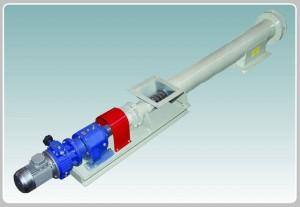 Питатель винтовой укп-150 питатель винтовой укп-150 – конвейерные линии: проектирование, изготовление, поставка.