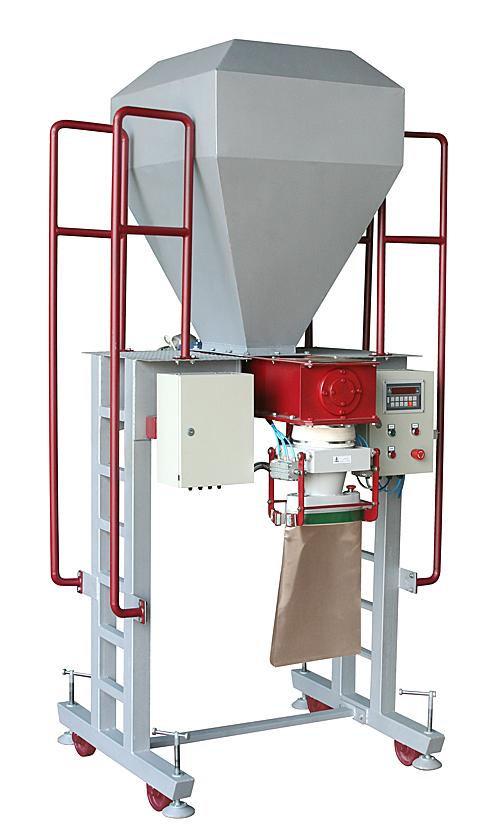 Весовые дозаторы фасовочные, дозаторы весовые функциональные, дозаторы весовые многокомпонентные