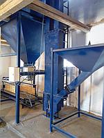 Упаковочный полуавтомат с весовым дозатором в крыму. сравнить цены и поставщиков промышленных товаров на prom.ua