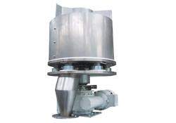 Bds200 – объемный дозатор
