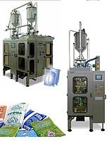 Упаковочный автомат с объемным дозатором в черкассах. сравнить цены и поставщиков промышленных товаров на prom.ua