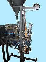 Упаковочный автомат с объемным дозатором в днепропетровской области. сравнить цены и поставщиков промышленных товаров на prom.ua