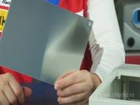 Видео: дозатор объемно поршневой в работе сериии доп - смотри@proстанки